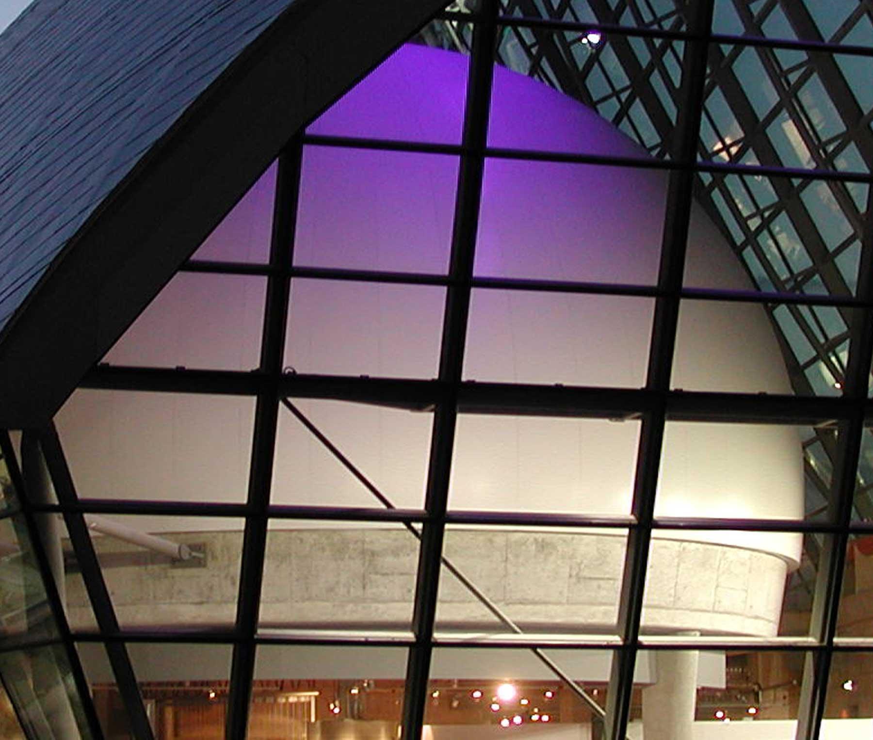 Glasgow-Dome2-1800