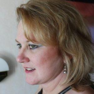 Joyce Towne
