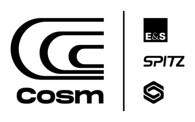 Elevate Entertainment Changes Company Name to Cosm