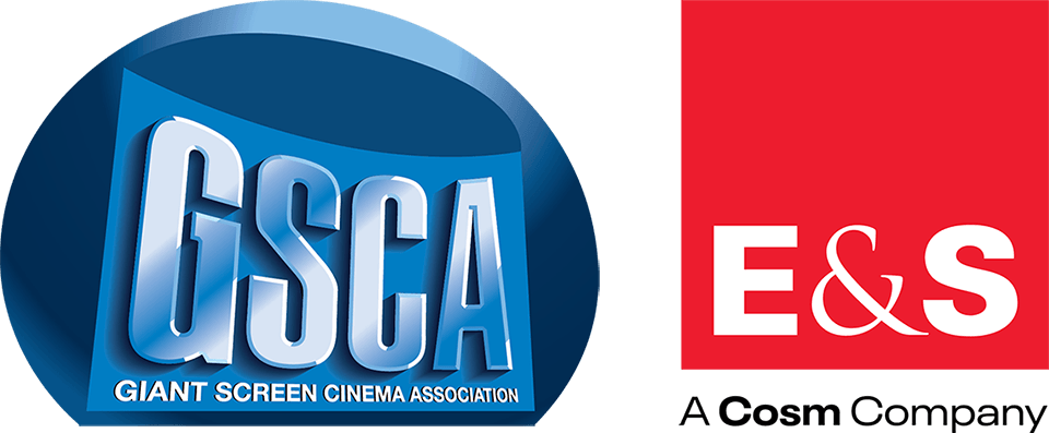 Evans & Sutherland Supports GSCA as the Exclusive Partner Sponsor for Virtual Film Expo 2021